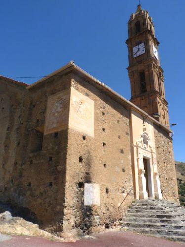 église Moltifao façade.jpg