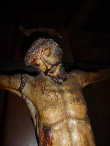 le petit Christ.jpg