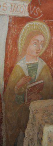 Castirla st Jacques (Mineur).jpg