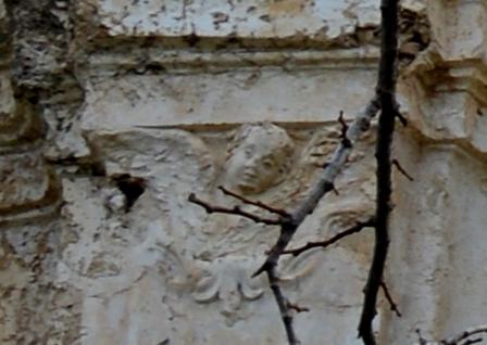 façade 2° ange de gauche.jpg