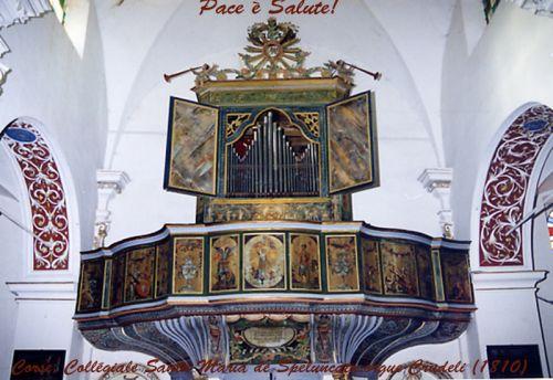 orgue speloncato voeux.jpg