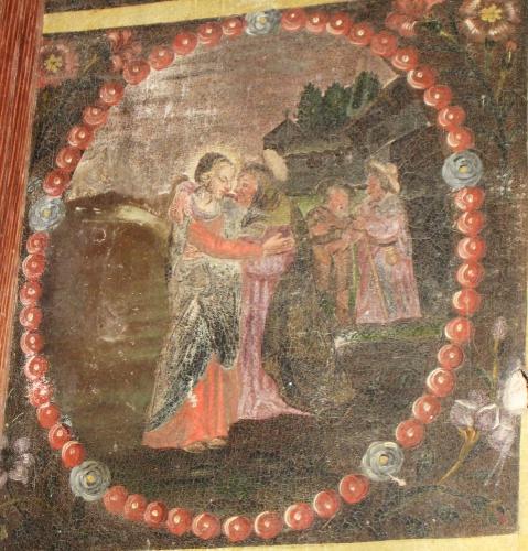Carcheto rosaire visitation.jpg