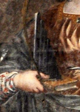 orgue de ste Cécile copie.jpg