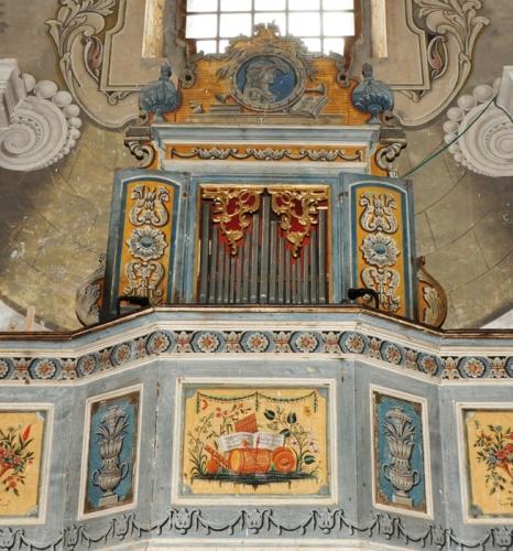 La Porta orgue Maracci 1780 copy.jpg