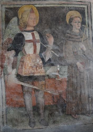 Gavignano St Michel St François.jpg