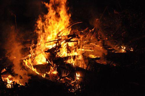 feu de Noël 2010.jpg