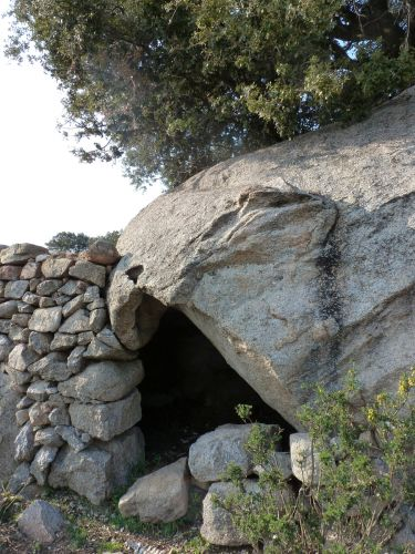 pierre comiti,mines en corse,métallurgie en corse,alain gauthier,carbonarisme,topi pinnuti,casalta,ampugnani