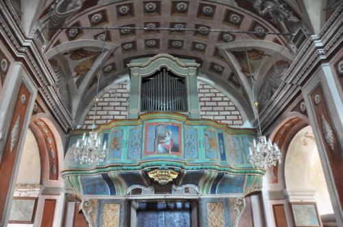 orgue de Pioggiola blog.jpg