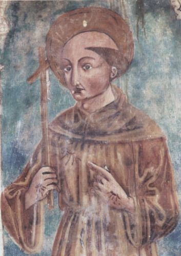 saint François visage.jpg