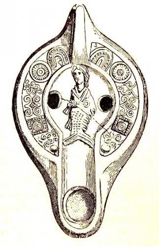 http://www.vrai-zodiaque.fr/wordpress/wp-content/uploads/Jesus-Poissons.jpg