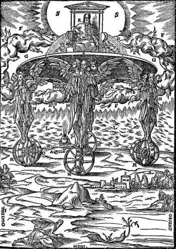 vision 4 Vivants gravure 1571.jpg