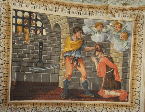 Martyre st Jean Baptiste blog.jpg