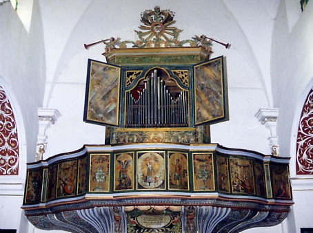orgue speloncato face.jpg