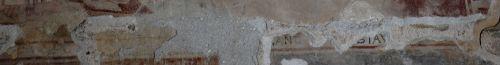 frassu,castellu di rustinu,pastureccia,sepolcri de corse