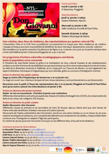 Don giovanni en Corse (1)2 copie.jpg