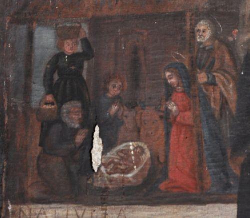 Muro Rosaire détail  nativité blog.jpg