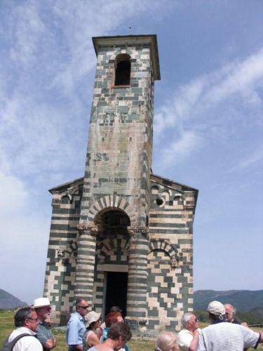 8- Murato Eglise San Michele[1]..jpg