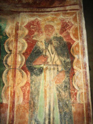 Sant Antone Abbate blog.jpg