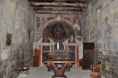 San Quilicu ensembledu fond blog.jpg