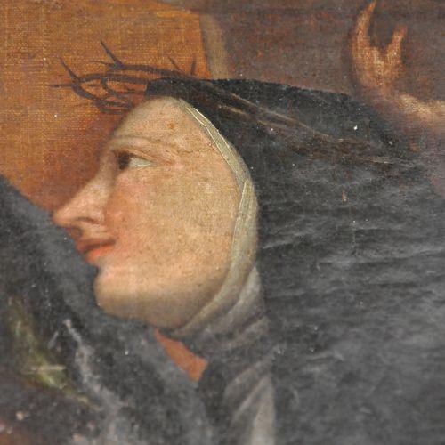 Speloncato Ste Catherine Castiglione copie.jpg