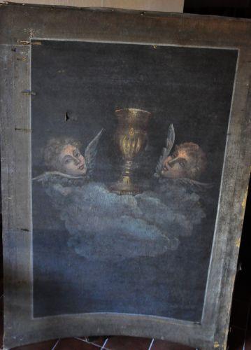 Frassu sepolcru anges et calice.jpg