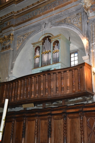 orgue de Cervione copie.jpg