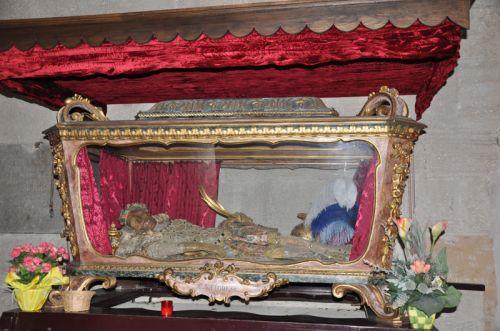 St Flor.jpg