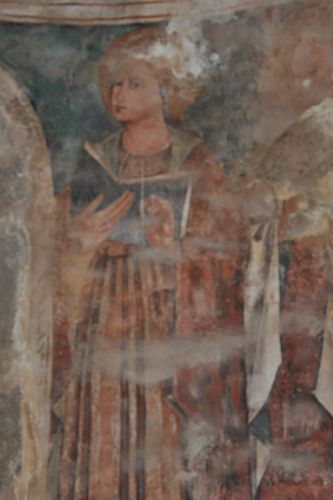 St Jean Castellu blog.jpg