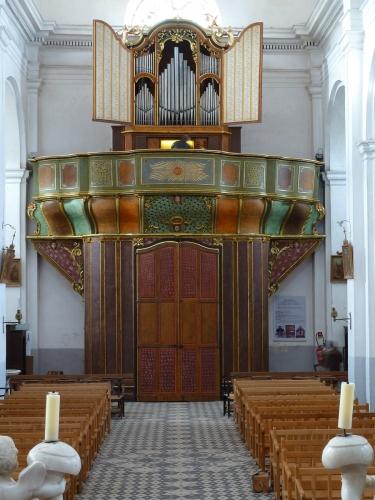 orgue volets ouverts blog.jpg