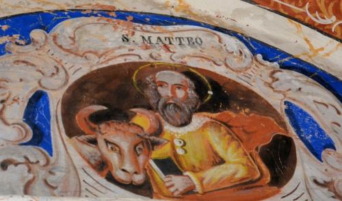 Sta Lucia San Matteo Gherardi.jpg