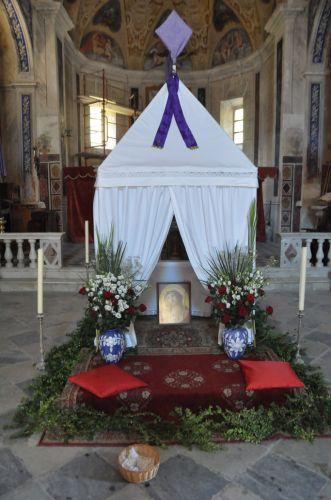 Nocario sepolcru église st Michel blog.jpg