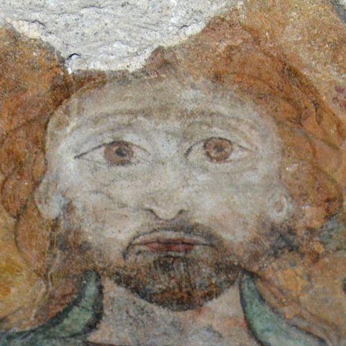 Christ  Pantocrator Visage.jpg