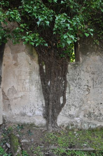 Altiani S Michele lierre et tags blog.jpg