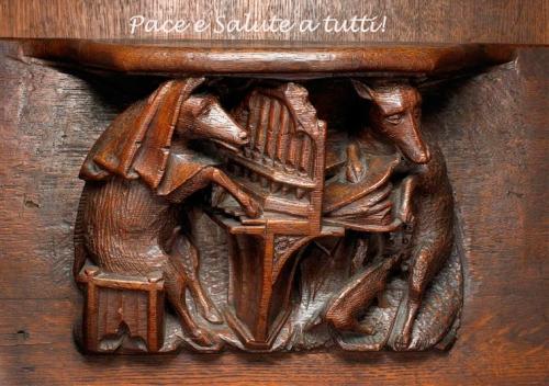 misericorde musée de Cluny organistes porcins copie.jpg