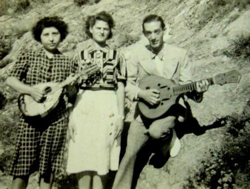 49 mandoline et cetera.jpg