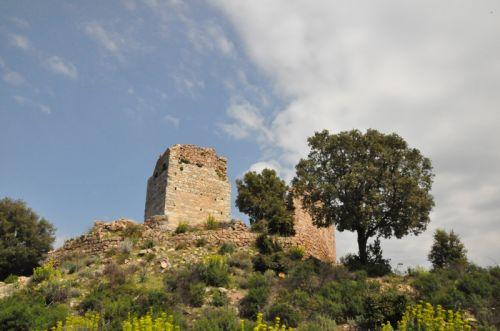 Serravalle 5 blog.jpg