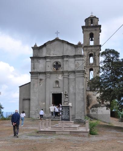 Santa Lucia.jpg