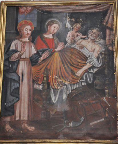 Altiani Mort de St Joseph Grandi blog.jpg