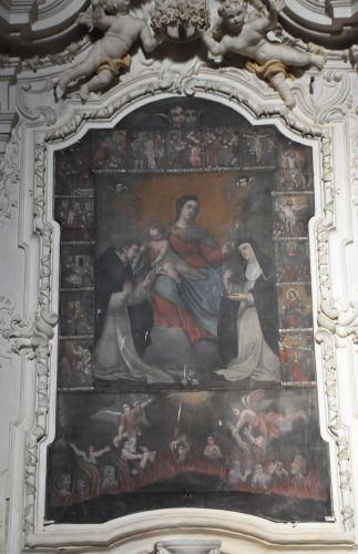 Montemaggiore - Rosaire et Âmes du Purgatoire blog.jpg