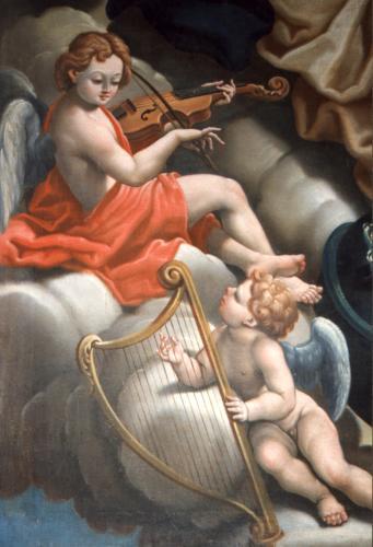 Tox Carli détail ange violoneux.jpg