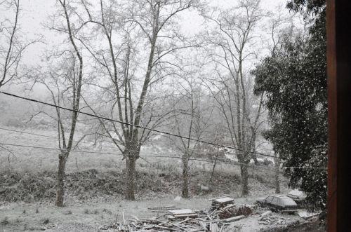 neige 3.jpg