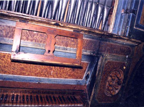 orgue la porta, clavier, jeux.blog jpg.jpg