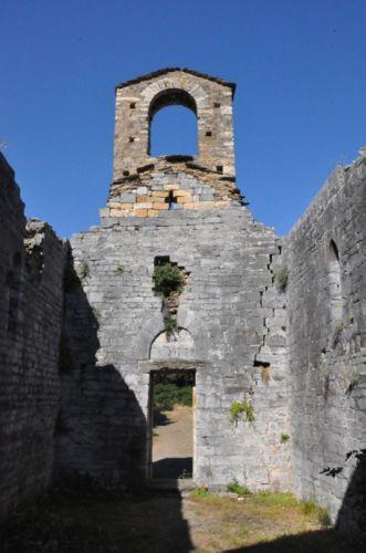San Quilico Poggio d'Oletta.intérieur ouest.jpg