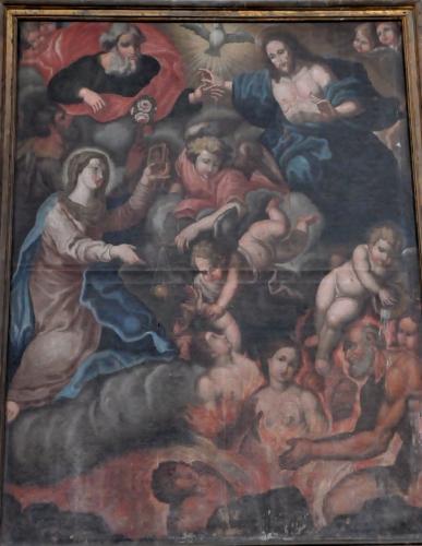 Olmi Cappella Purgatoire copie.jpg