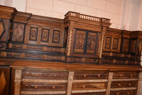 meuble de sacristie.1725 jpg.jpg
