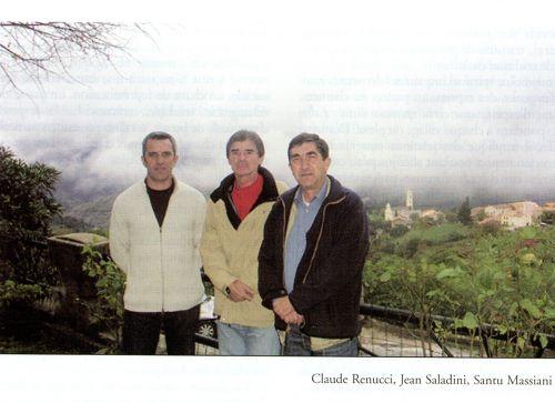 Olmi Cappella les 3 chantres.jpg