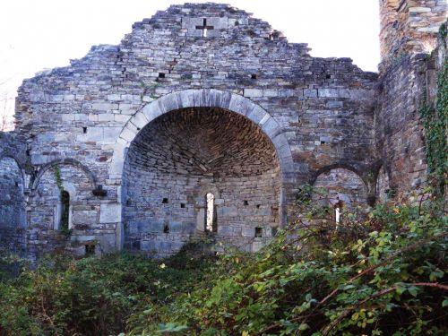 abside et emplacement chapelles latérales.jpg