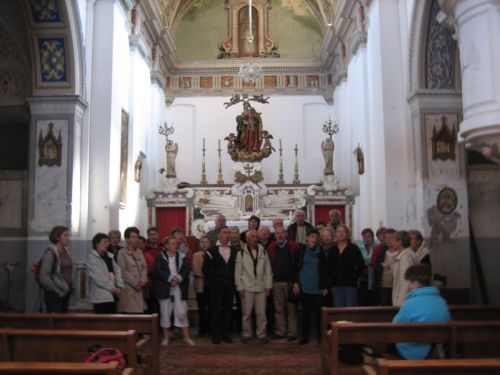 Catteri chorale Millau.jpg
