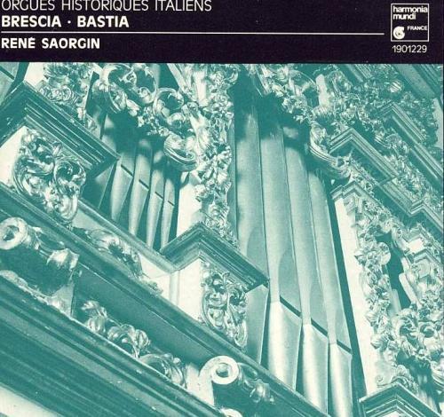 René Saorgin orgues de Brescia et Bastia.jpg