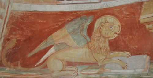 Castirla Lion St Marc.jpg